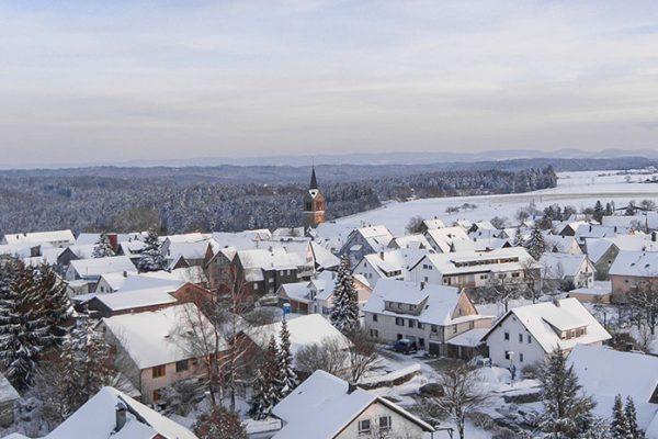 kaisersbach-kalender-hoch-11