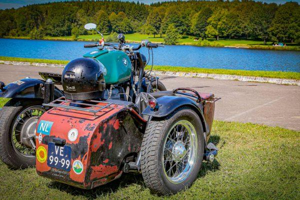 slider-sidecar-calendar-02