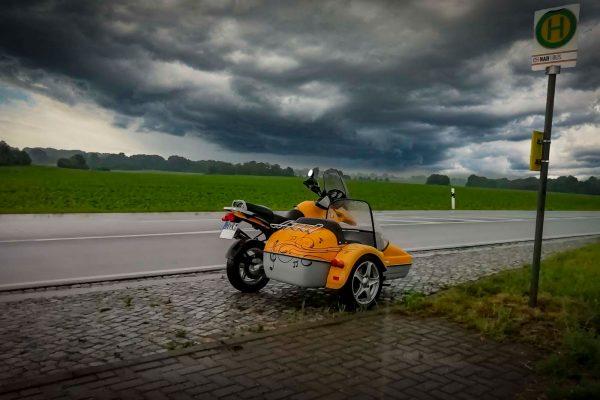 slider-sidecar-calendar-03