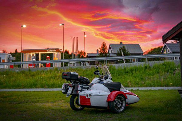 slider-sidecar-calendar-05