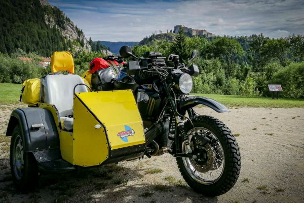 slider-sidecar-calendar-06