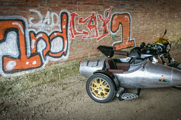 slider-sidecar-calendar-07