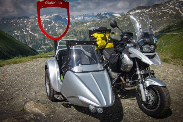 slider-sidecar-calendar-09