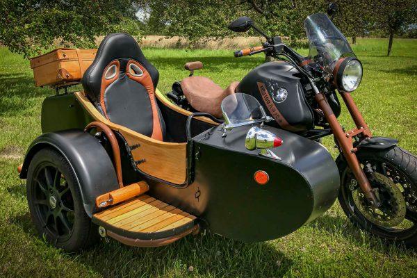 slider-sidecar-calendar-10