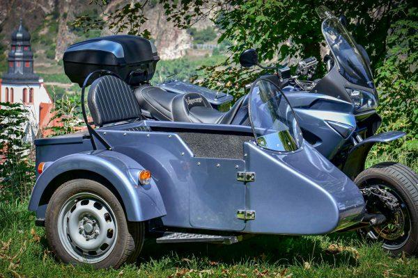 slider-sidecar-calendar-11