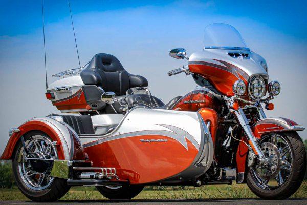 slider-sidecar-calendar-12